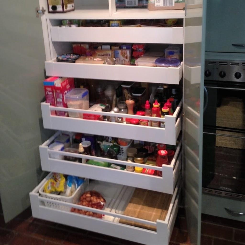 inaDRAWER | home goods store | 179 Bennetts Rd, Junortoun VIC 3551, Australia | 1300462372 OR +61 1300 462 372