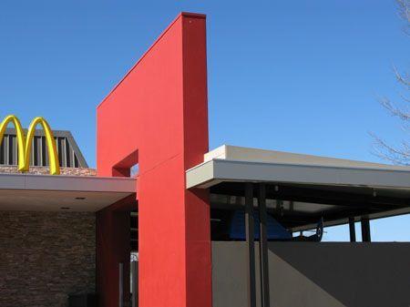 John Stokes Painting Contractor - Painter & Decorator | painter | 289 Tracy St, Lavington NSW 2641, Australia | 0408168314 OR +61 408 168 314