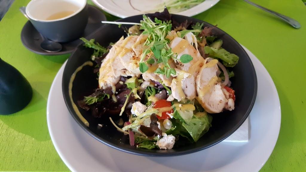 Black Lime Cafe | cafe | Unit 9/, Unit 9/151 Pappas Way, Carrara QLD 4211, Australia | 55960823 OR +61 55960823