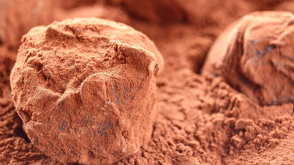 Cabosse & Feve Chocolates   food   9 Walker St, Castlemaine VIC 3450, Australia   0423442572 OR +61 423 442 572