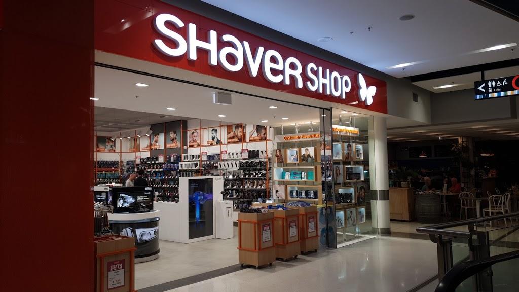 Shaver Shop Belrose Home Goods Store Shop G 15 Belrose Super