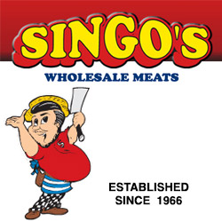 Singos Wholesale Meats | store | shop 2/21 Pacific Hwy, San Remo NSW 2262, Australia | 0243907940 OR +61 2 4390 7940