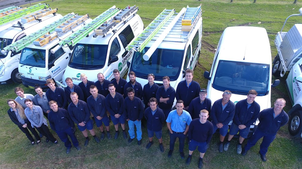 Simmark Wollongong | plumber | 2 Glebe St, Wollongong NSW 2500, Australia | 0242314950 OR +61 2 4231 4950