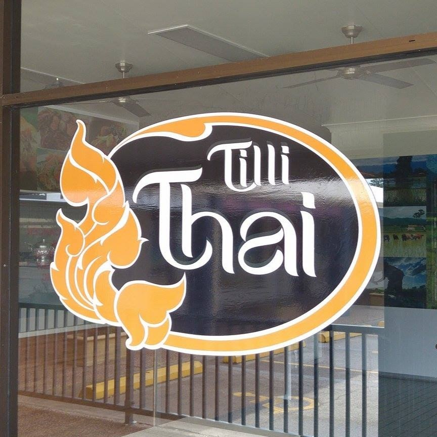 Tilli Thai   restaurant   Kooinda Centre, 61 President Wilson Walk, Tanilba Bay NSW 2319, Australia   0249845838 OR +61 2 4984 5838