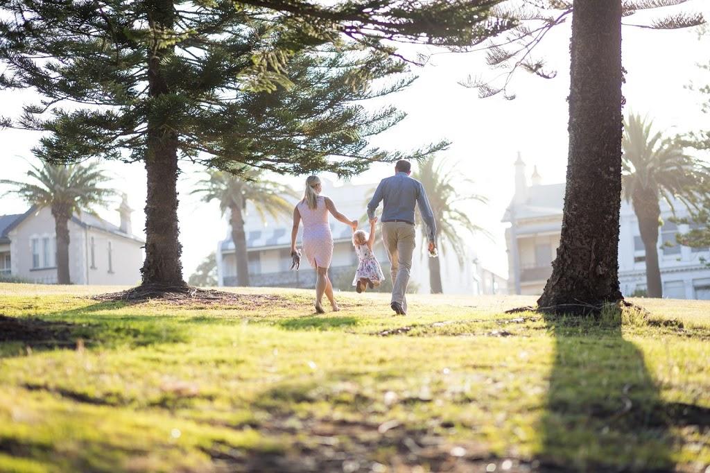 Challenge Community Services | health | 22 Allandale Rd, Cessnock NSW 2325, Australia | 0240372330 OR +61 2 4037 2330