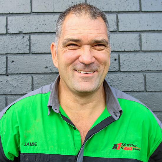 A1 Muffler & 4x4 Centre | car repair | 1/146 Melbourne St, East Maitland NSW 2323, Australia | 0249332488 OR +61 2 4933 2488