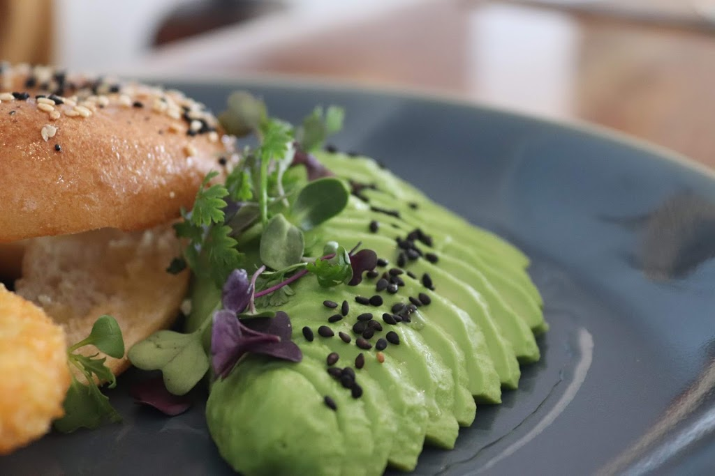 Boneless Vegetarian Cafe   cafe   1/14 Lamont St, Bermagui NSW 2546, Australia   0264934057 OR +61 2 6493 4057