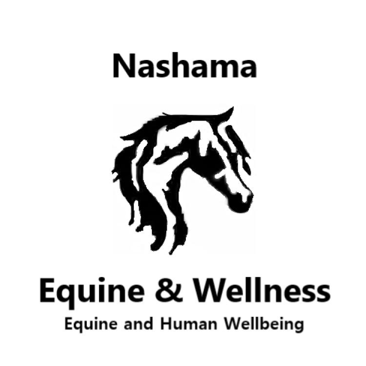 Nashama Equine and Wellness | health | Covan Creek Rd, Lake Bathurst NSW 2580, Australia | 0428594210 OR +61 428 594 210