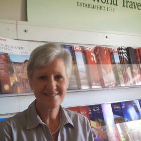 Maitland World Travel | travel agency | 16 Simpsons Ln, Telarah NSW 2320, Australia | 0448019544 OR +61 448 019 544