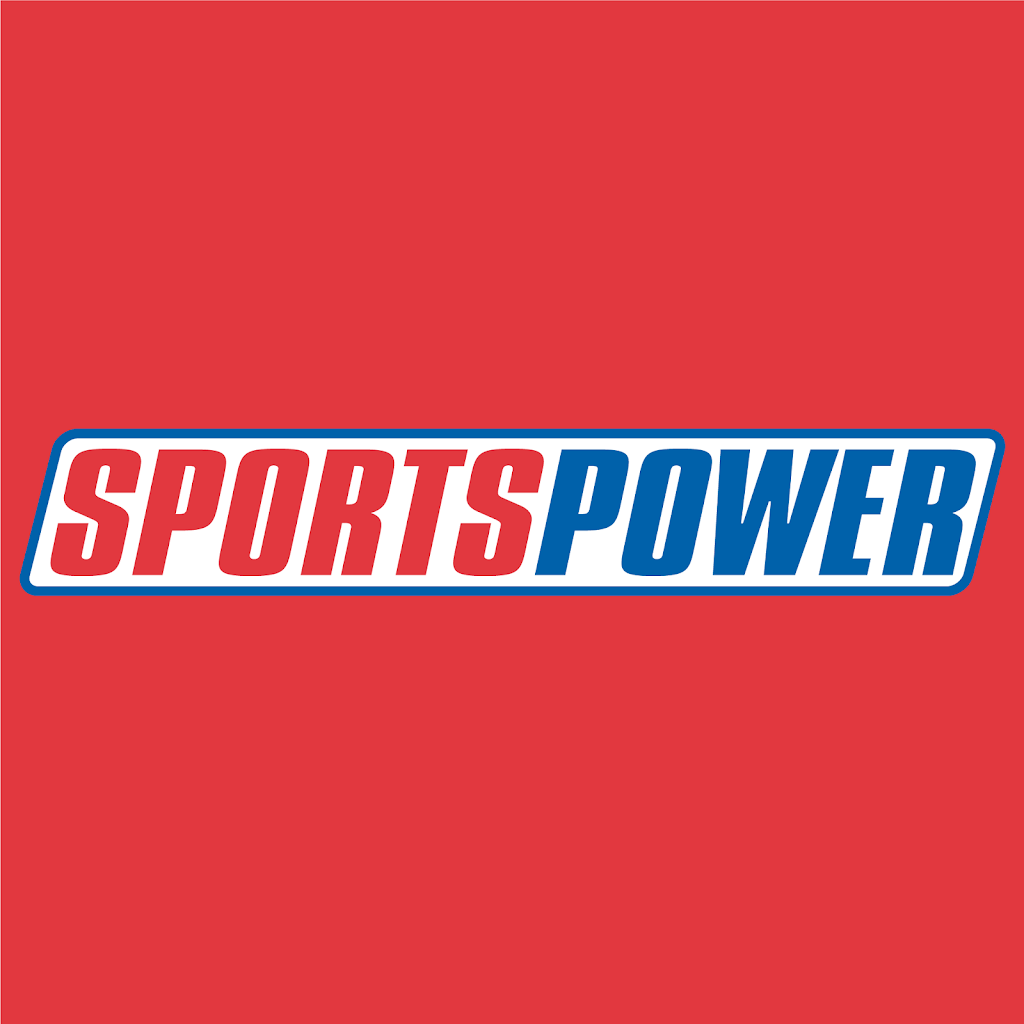 SportsPower Whyalla | store | 130 Mcdouall Stuart Ave, Whyalla Norrie SA 5608, Australia | 0886459438 OR +61 8 8645 9438