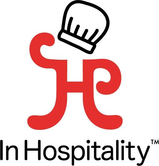 In Hospitality | hospital | 76-80 Stewart St, Shepparton VIC 3630, Australia | 0358214000 OR +61 3 5821 4000