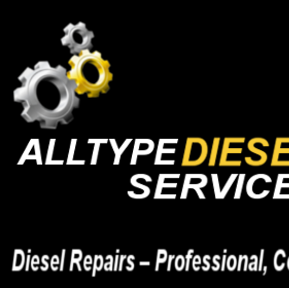 Alltype Diesel Services | car repair | 3-5 Depot St, Maroochydore QLD 4558, Australia | 0754439399 OR +61 7 5443 9399