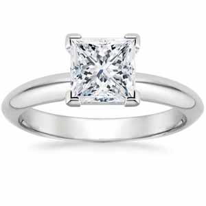 Diamond Find | jewelry store | 17-19 Bridge St, Sydney NSW 2000, Australia | 0280057311 OR +61 2 8005 7311