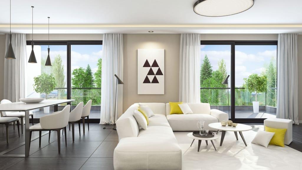 Tebter Property Darwin | real estate agency | 4/31 Jessop Cres, Berrimah NT 0828, Australia | 0879997773 OR +61 8 7999 7773