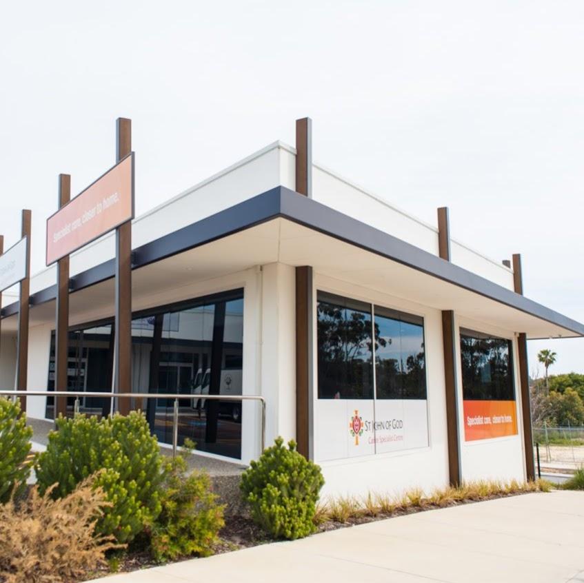 St John of God Carine Specialist Centre | doctor | Unit 1/2 Gemstone Boulevard, Carine WA 6020, Australia | 0862583800 OR +61 8 6258 3800