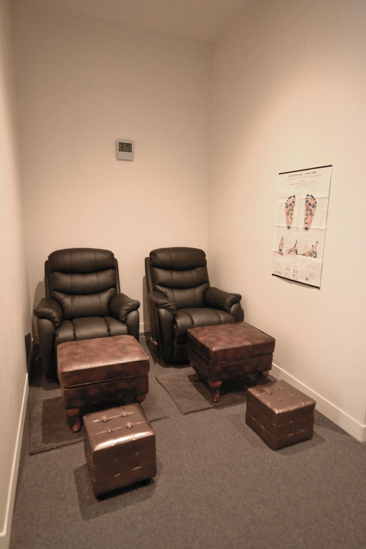 Orientcare & Massage | spa | Australia, Victoria, Docklands, The Arcade, The District邮政编码: 3008 | 0391910381 OR +61 3 9191 0381