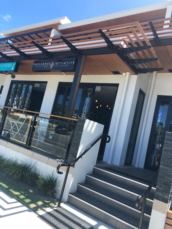 The Darkhorse Initiative   store   Chirn Park, Shop 5/58 Brooke Ave, Southport QLD 4215, Australia   0756880403 OR +61 7 5688 0403