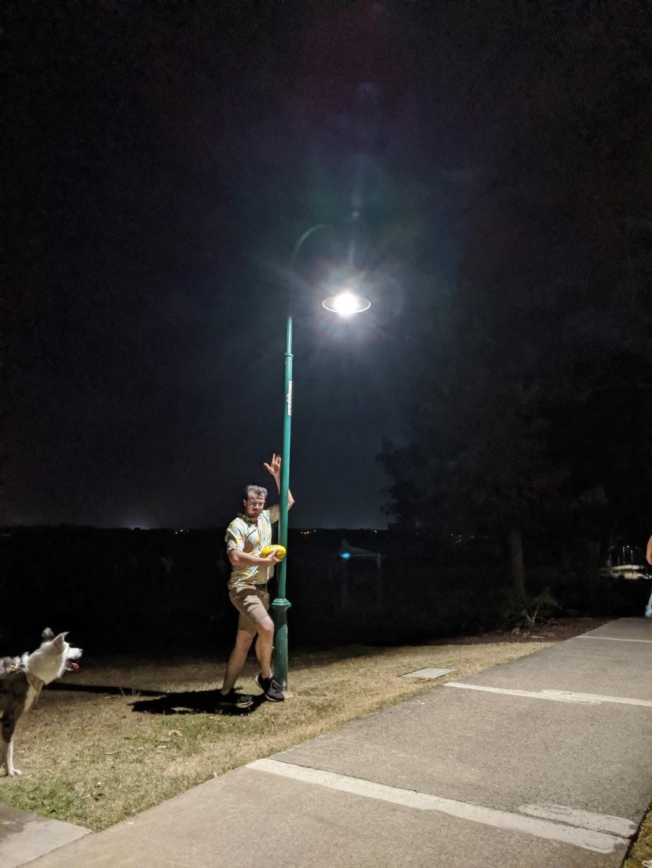 Brightest Light on Waterfront | museum | Lota QLD 4179, Australia