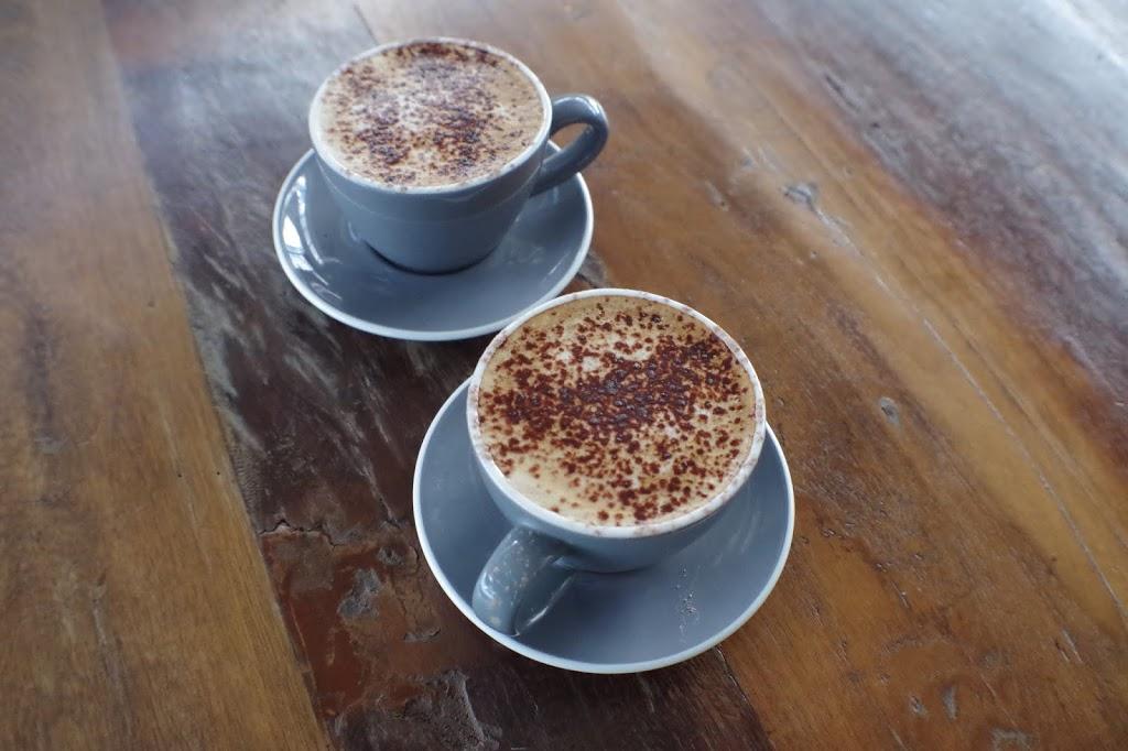 Bacaro Murwillumbah | restaurant | Corner of Brisbane Street and, Proudfoots Ln, Murwillumbah NSW 2484, Australia | 0499146578 OR +61 499 146 578