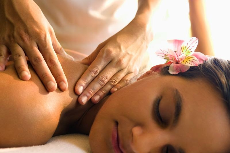 Petries Cottage of Natural Therapies | hair care | 12 Jutland Pl, Currumbin Waters QLD 4223, Australia | 0410476686 OR +61 410 476 686