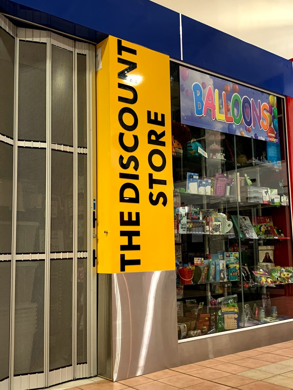 SUPER Choice Discount (Inala) | point of interest | 156 Inala Ave, Inala QLD 4077, Australia | 0732788398 OR +61 7 3278 8398