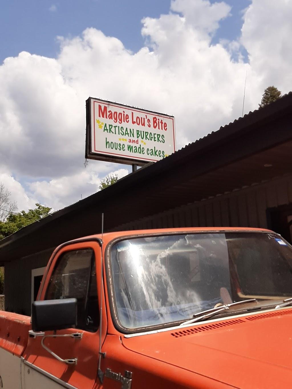 Maggie Lous Bite | cafe | 3068 Bells Line of Rd, Bilpin NSW 2758, Australia | 0409762162 OR +61 409 762 162