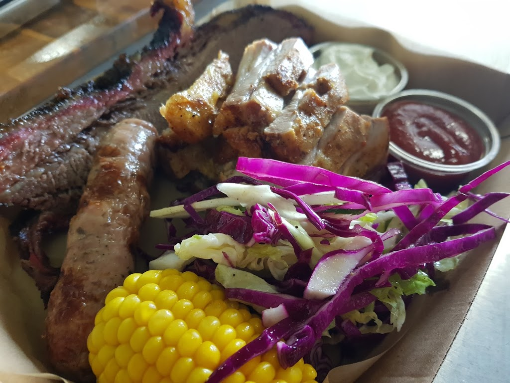 BBQ Feast | restaurant | Unit 6/84 Bells Line of Rd, North Richmond NSW 2754, Australia