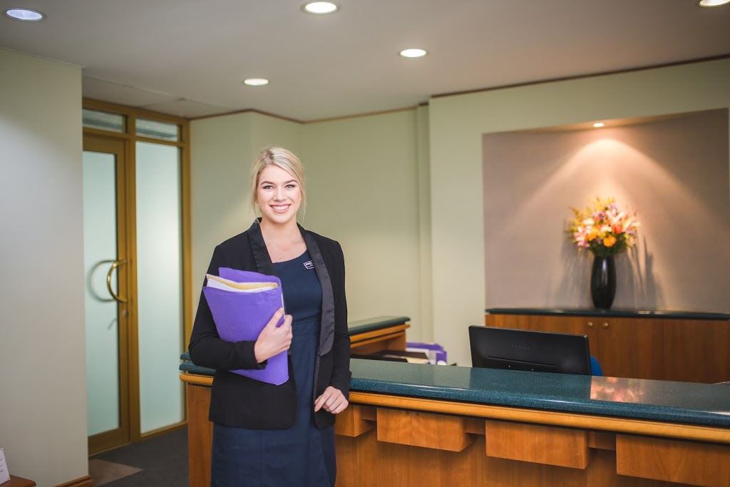 Swanwick Murray Roche Lawyers | lawyer | 74 Victoria Parade, Rockhampton City QLD 4700, Australia | 0749311888 OR +61 7 4931 1888