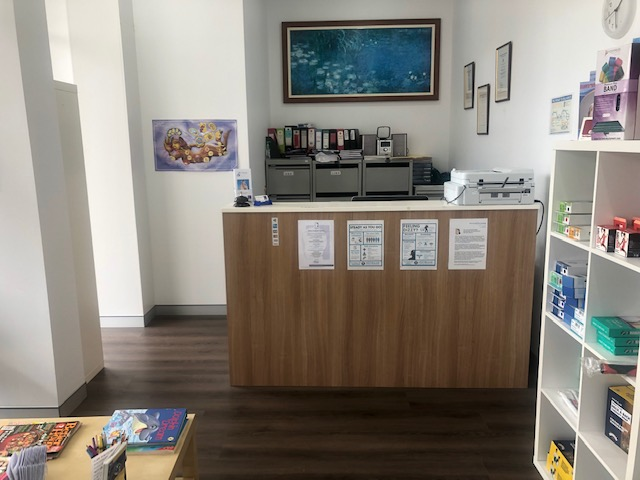 Physiocare Seven Hills | physiotherapist | Sute 1A/103 Best Rd, Seven Hills NSW 2147, Australia | 0298316246 OR +61 2 9831 6246