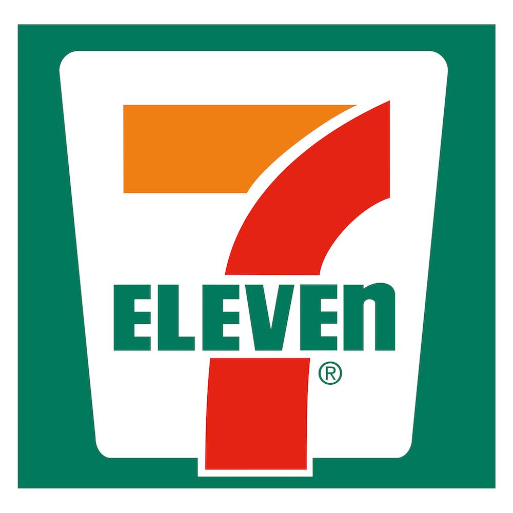 7-Eleven Carrara North | convenience store | 1 Chisholm Rd, Carrara QLD 4211, Australia