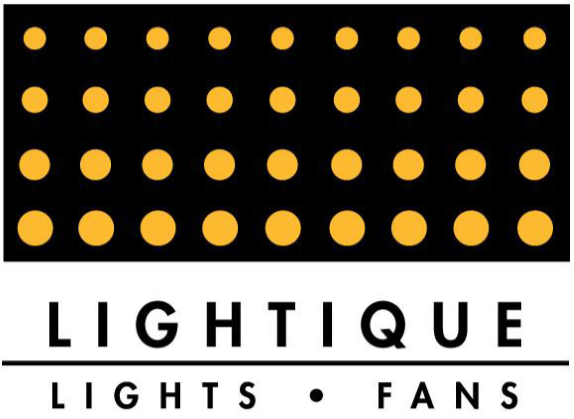 Lightique | home goods store | 1/221 Settlement Rd, Cowes VIC 3922, Australia | 0359320776 OR +61 3 5932 0776