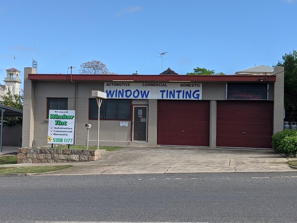 Stawell Window Tint | car repair | 191A Main St, Stawell VIC 3380, Australia | 0353581177 OR +61 3 5358 1177