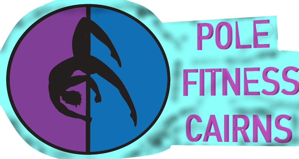 Pole Fitness Cairns | gym | 4/175 Newell St, Bungalow QLD 4870, Australia | 0411605818 OR +61 411 605 818