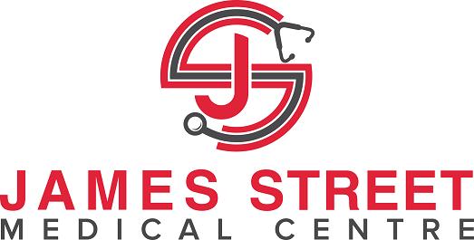 James Street Medical Centre   doctor   21 James St, Yeppoon QLD 4703, Australia   0749391711 OR +61 7 4939 1711