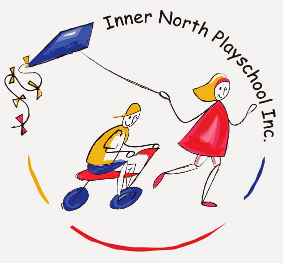 Inner North Playschool | school | 82 Limestone Ave, Ainslie ACT 2602, Australia | 0408447788 OR +61 408 447 788