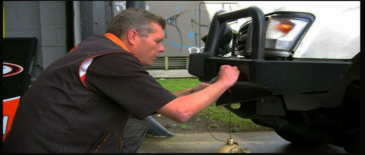 Wollongong Auto Excellence   car repair   4 Glebe St, Wollongong NSW 2500, Australia   0242265550 OR +61 2 4226 5550