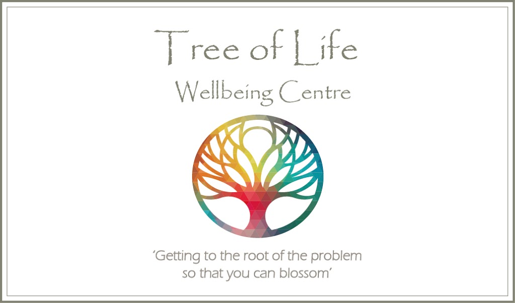 Tree of Life Wellbeing Centre   health   4 Sheep Hills Rd, Donald VIC 3480, Australia   0401202014 OR +61 401 202 014