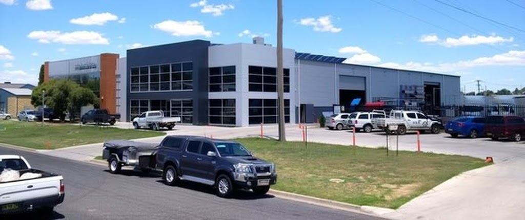 Asset Building Systems Australia   general contractor   36 Jensen Rd, Griffith NSW 2680, Australia   0269622458 OR +61 2 6962 2458