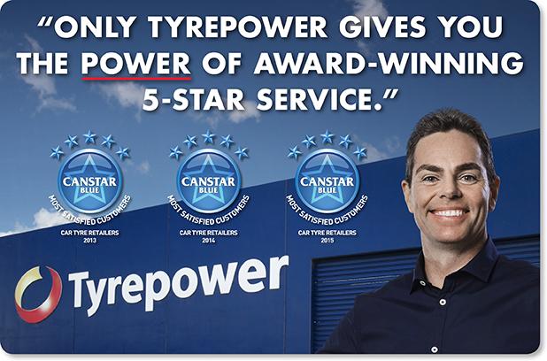 Currumbin Tyrepower | car repair | 73 Currumbin Creek Rd, Currumbin Waters QLD 4223, Australia | 0755344344 OR +61 7 5534 4344