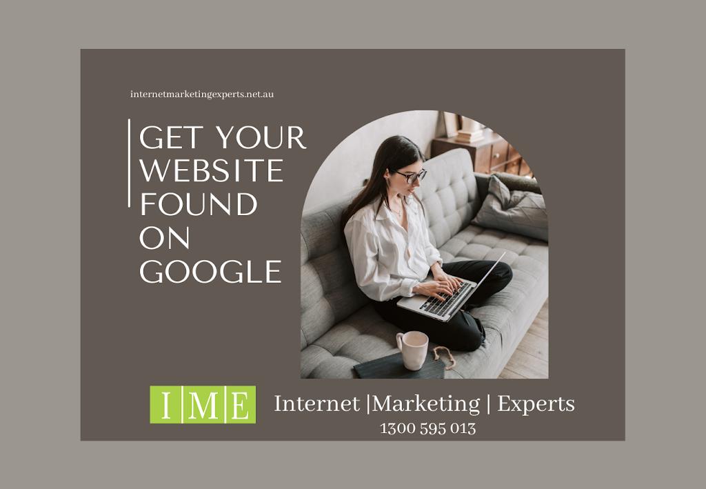 Internet Marketing Experts Murwillumbah   point of interest   3-5 Church St, Murwillumbah NSW 2484, Australia   1300595013 OR +61 1300 595 013