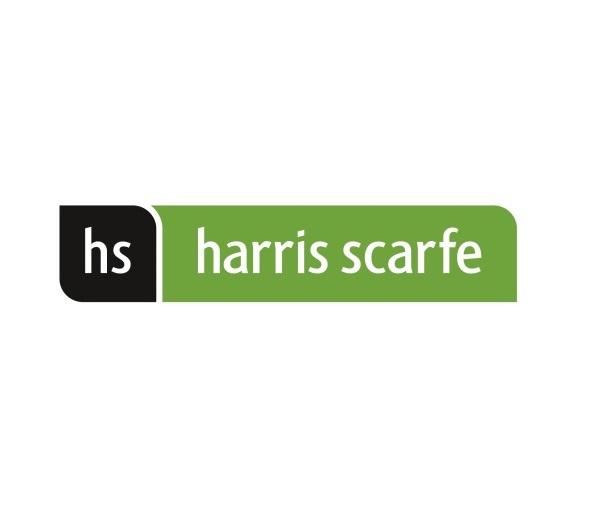 Harris Scarfe | department store | 11 Dickson Pl, Dickson ACT 2602, Australia | 0262498333 OR +61 2 6249 8333