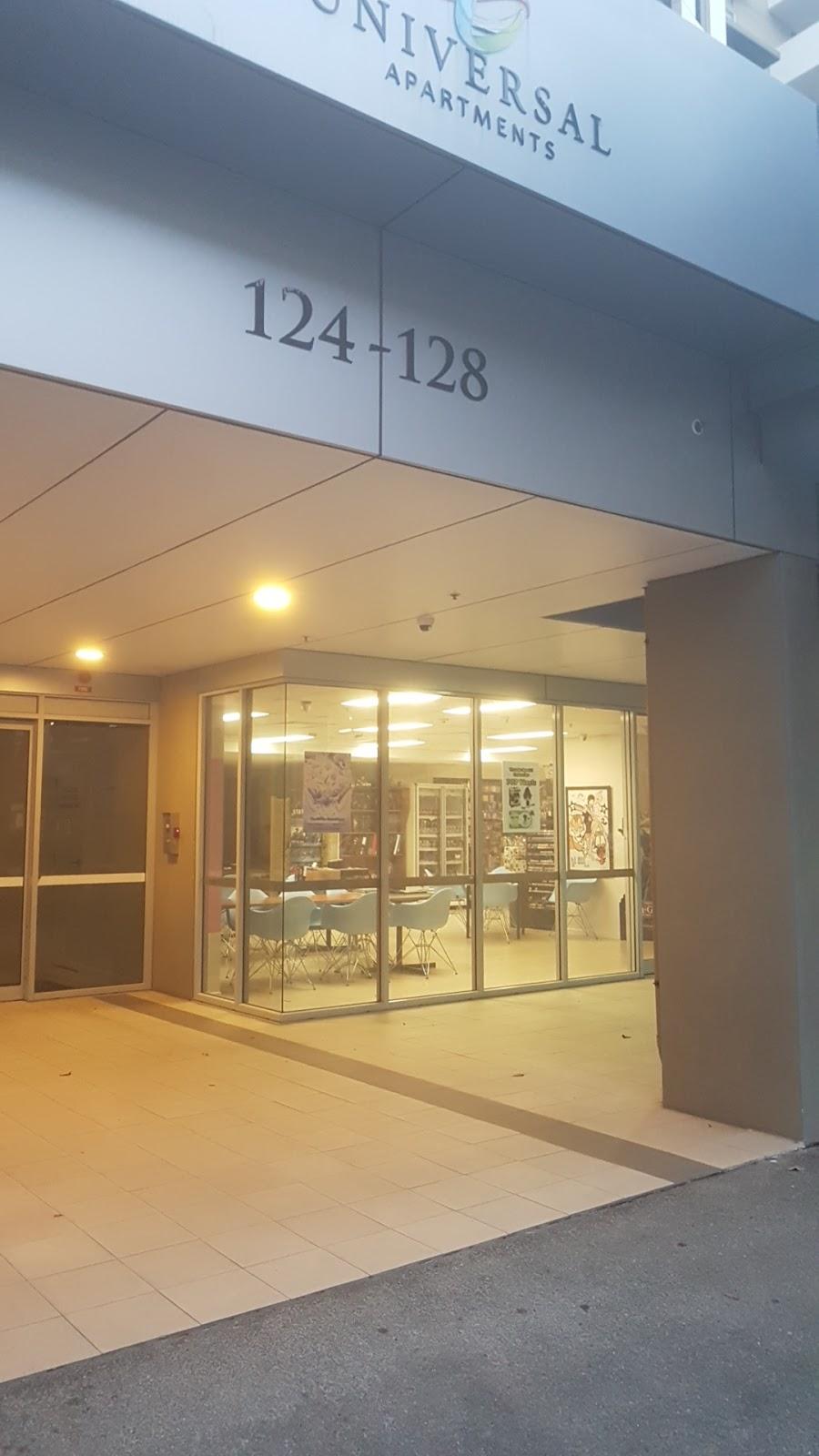 Pop Culture Super Store | store | Shop 1/128 Merivale St, South Brisbane QLD 4101, Australia