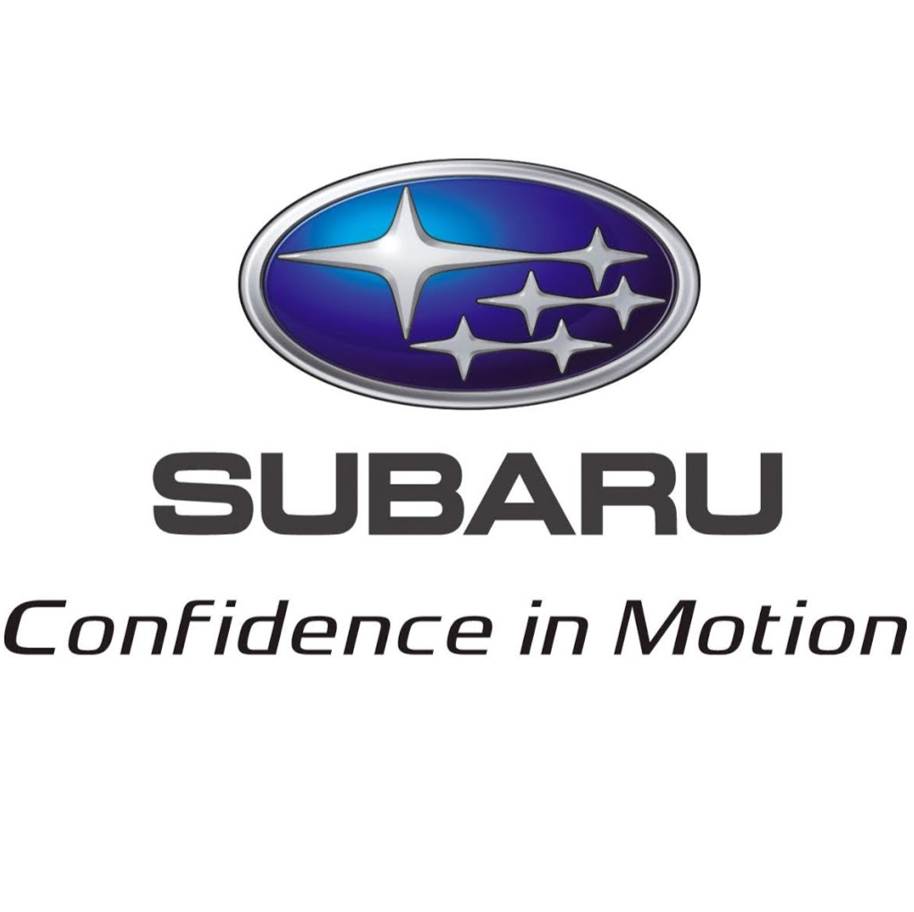 Rockhampton Subaru | car dealer | 68 Derby St, Rockhampton QLD 4700, Australia | 0749991200 OR +61 7 4999 1200