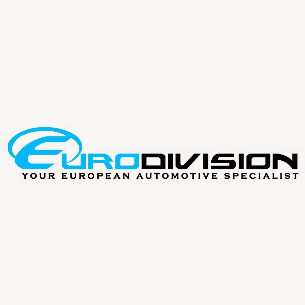 Euro Division | car repair | 5/88 Dynon Rd, West Melbourne VIC 3003, Australia | 0393769391 OR +61 3 9376 9391