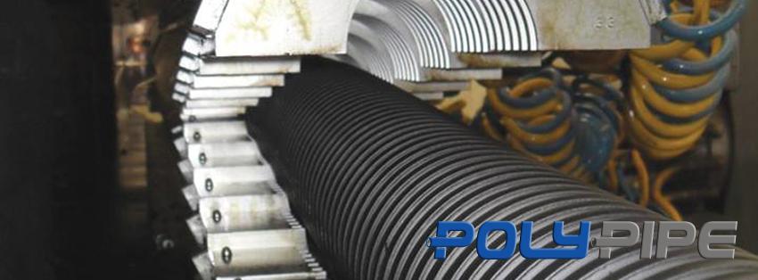 Poly Pipe Pty Ltd | store | 379 Awaba Rd, Toronto NSW 2283, Australia | 0249591087 OR +61 2 4959 1087