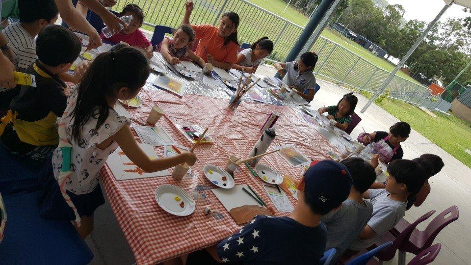 브리즈번 안디옥장로교회   school   37 Cremin St, Upper Mount Gravatt QLD 4122, Australia   0423733599 OR +61 423 733 599
