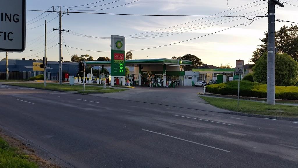 BP   gas station   362-366 Bayswater Rd, Bayswater North VIC 3153, Australia   0397294574 OR +61 3 9729 4574