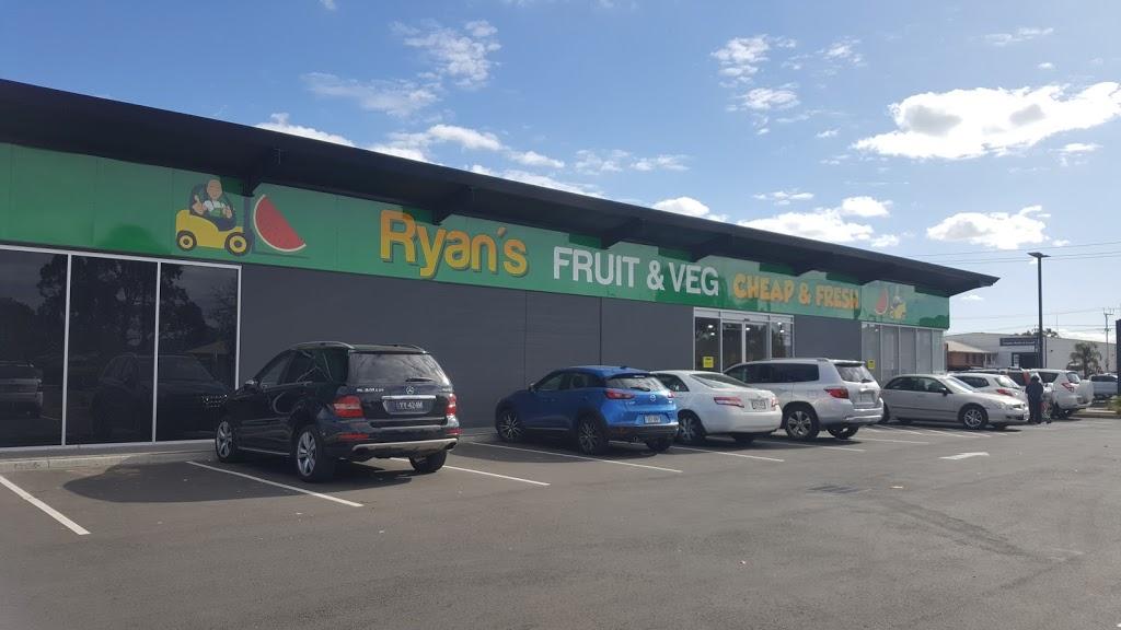 Ryans Fruit and Veg, Cheap & Fresh | store | 600 Prospect Rd, Kilburn SA 5084, Australia