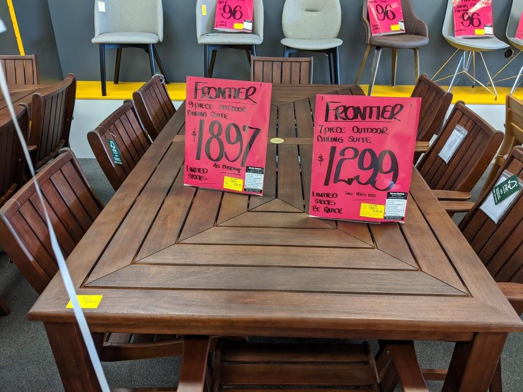 Harvey Norman clearance centre   home goods store   750 Main N Rd, Gepps Cross SA 5094, Australia