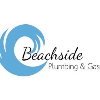 Beachside Plumbing and Gas | plumber | 10 Colonial St, Wadalba NSW 2259, Australia | 0426899075 OR +61 426 899 075